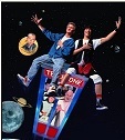 Bill and Ted-Facebook