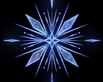 Frozen---Facebook