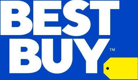 Best Buy---Facebook