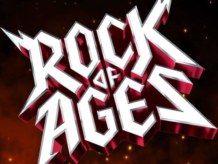 Rock Of Ages---Facebook