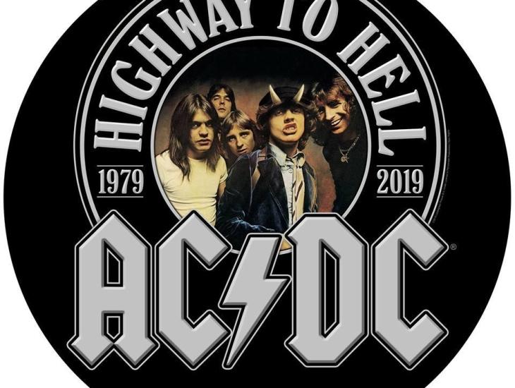 FACEBOOK---AC/DC