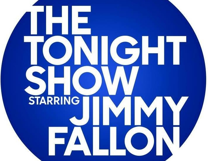 FACEBOOK---The Tonight Show Starring Jimmy Fallon