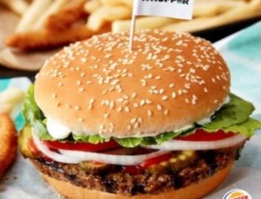 Image---Burger King