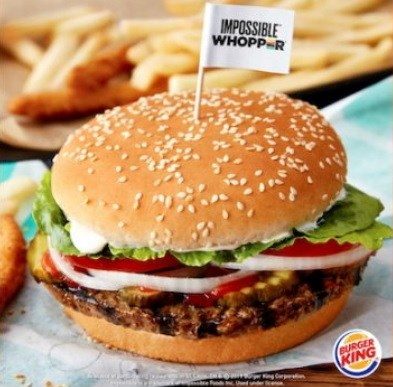 Image---Burger King