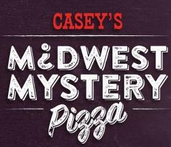 Image---Caseys.com