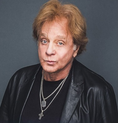Image: Facebook @eddiemoney