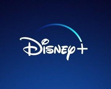 Image: Facebook @DisneyPlus