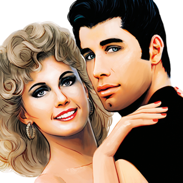 Image: Facebook @gogrease