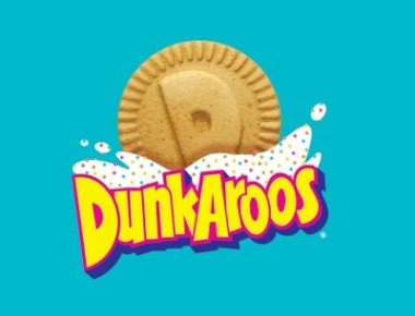Dunkaroos Logo