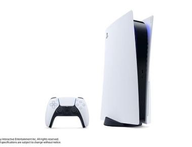 Image: Sony Interactive