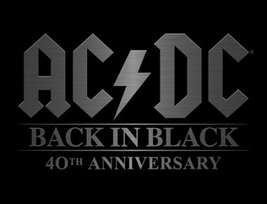 Image: Facebook/@ACDC